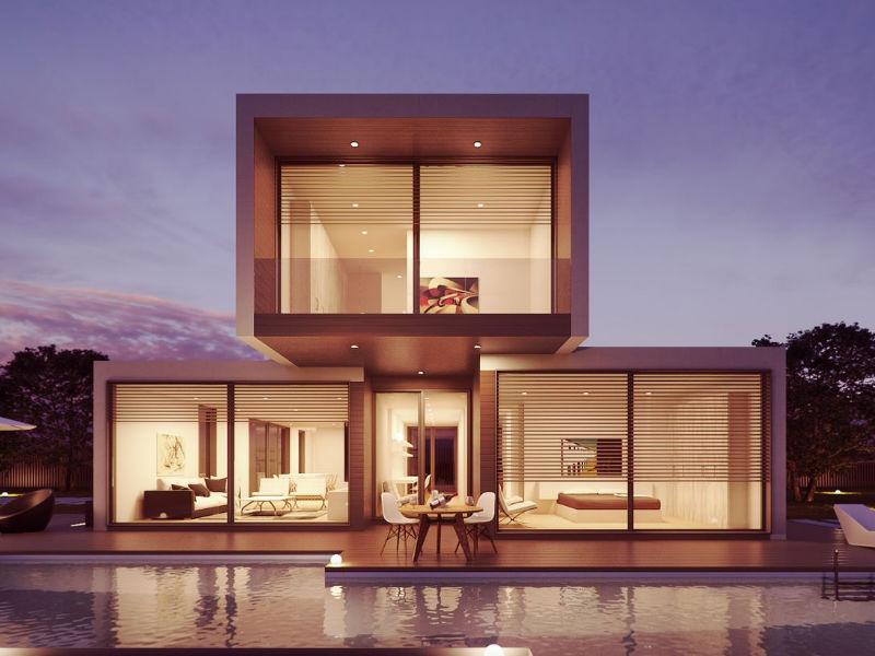 Home v Investment 2 800x600