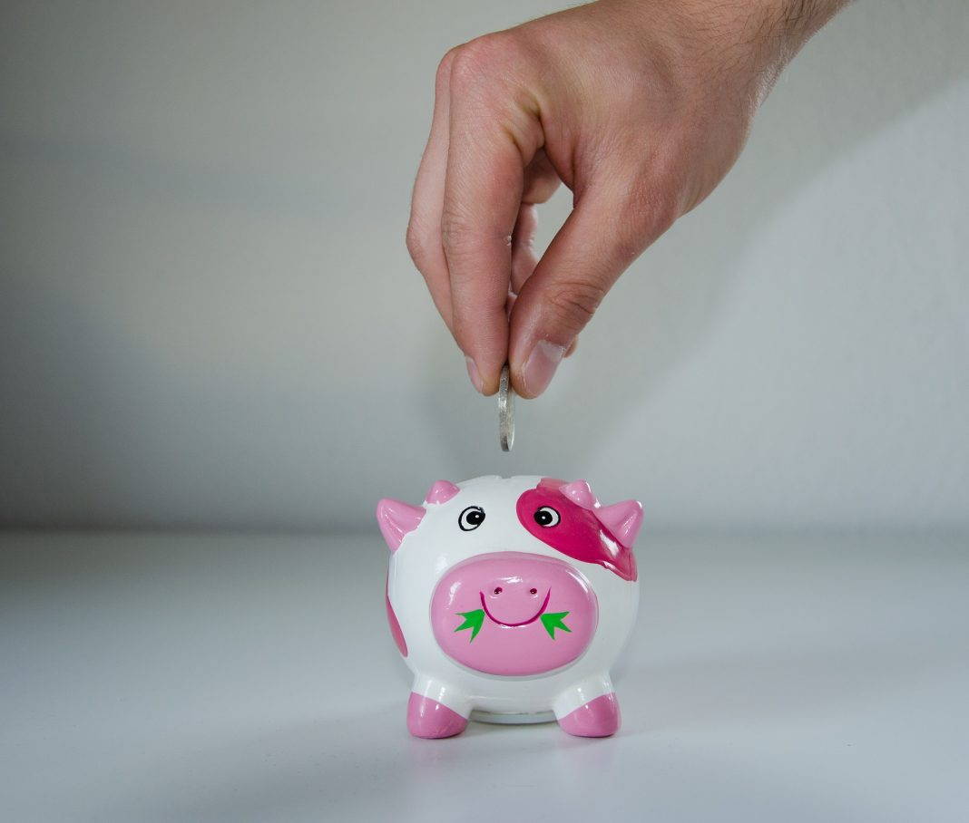 Top Tips To Getting Finance Approval